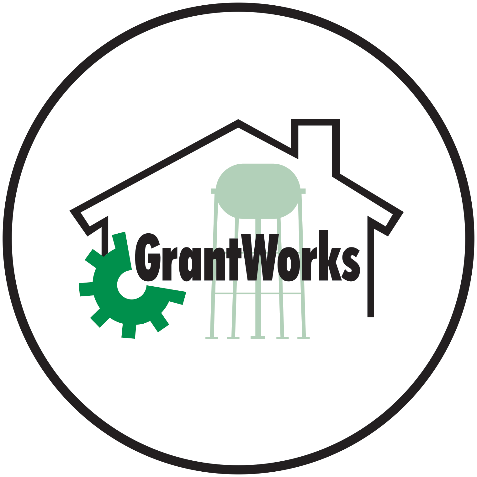 GrantWorks